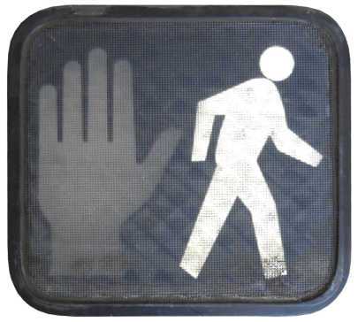 US-crossing-signal-FIGURE